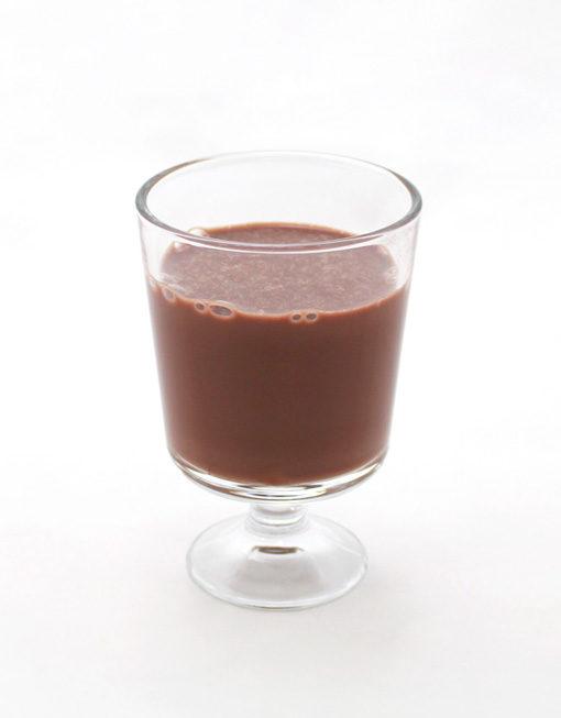Boisson Chocolat