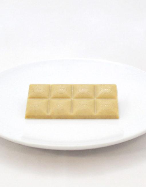 Chocolev Blanc Crunch