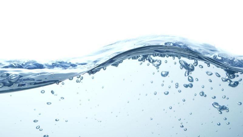 Rétention d'eau Régime Lev diet