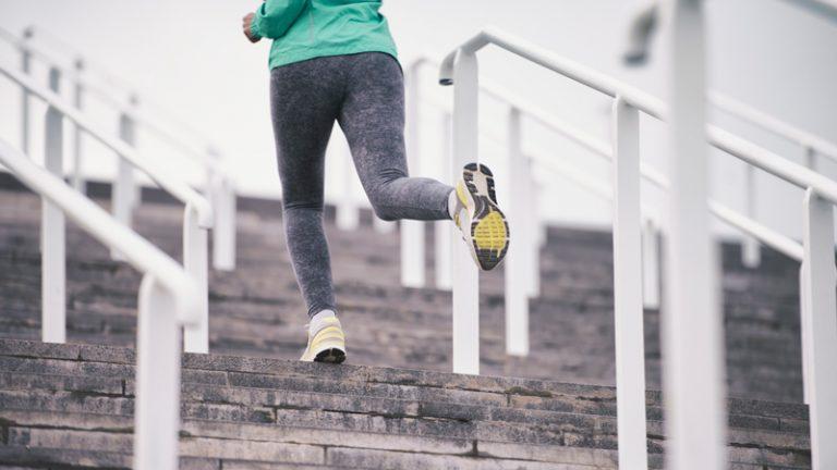 Cellulite combattre aliments astuces regime lev diet
