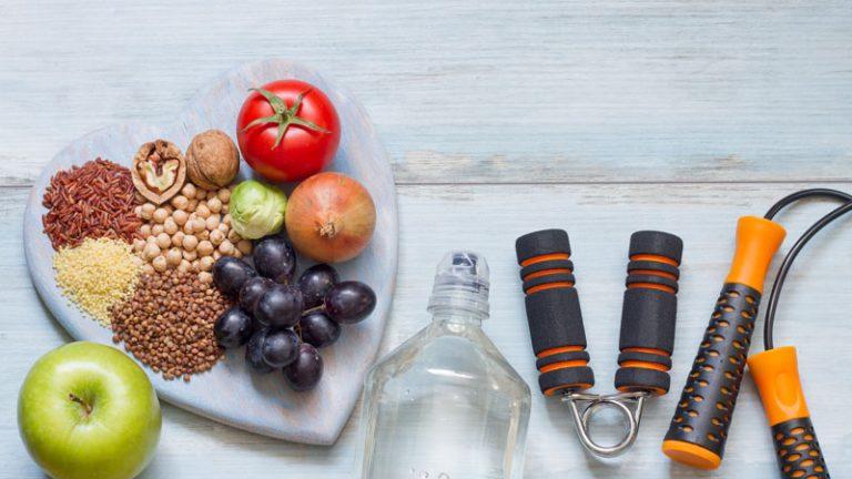 Astuces regime lev diet