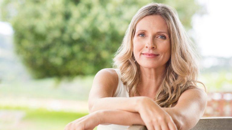 Menopause regime lev diet