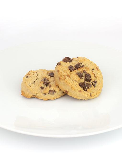 Cookie Sport