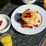 N'oubliez pas les collations : les meilleurs snacks Lev Diet®