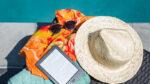Comment éviter de prendre du poids cet été